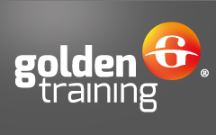 Golden Training
