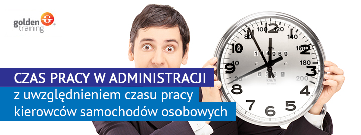 www_czas_pracy
